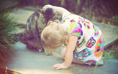 اجمل اطفال (1)