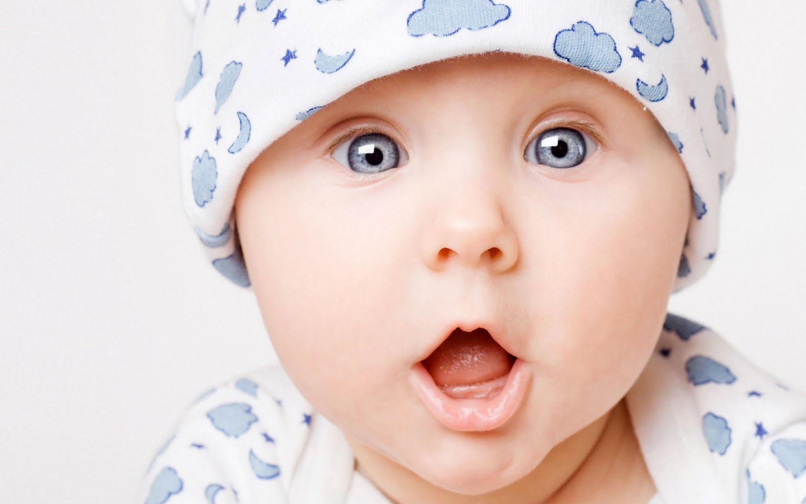 اجمل الاطفال (1)