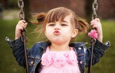 اجمل الاطفال (2)
