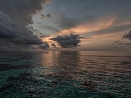 اجمل الشواطئ (3)