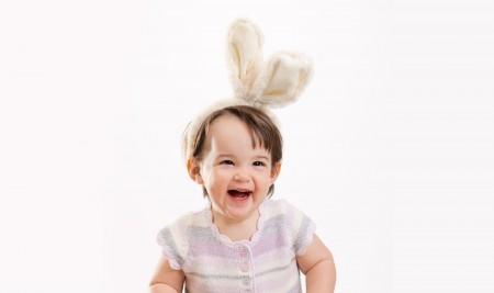 اجمل طفل (2)
