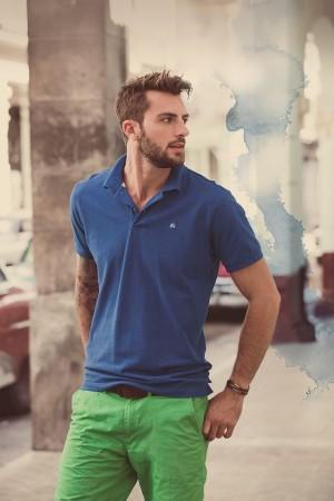 احدث الملابس الشبابية (4)