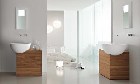 احدث ديكورات حمامات 2015 (3)