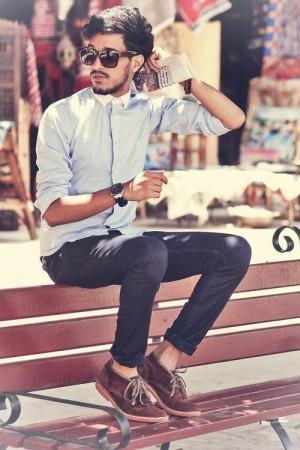 احدث صور ملابس رجالي (2)