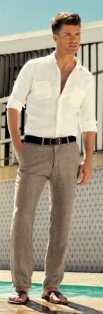 احدث صور ملابس رجالي (3)