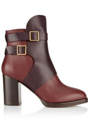 احذية البنات (1)
