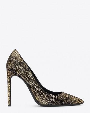 احذية البنات (2)