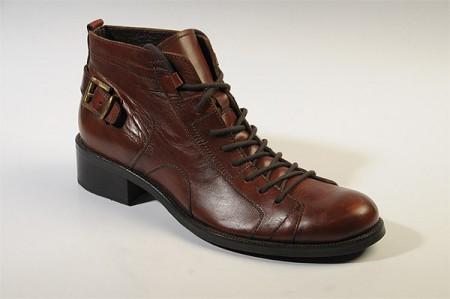 احذية الرجال (7)