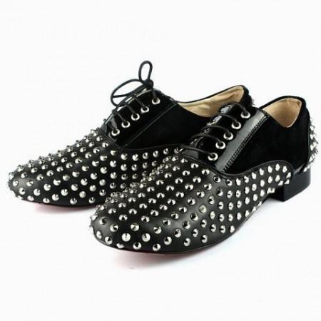 احذية الرجال (8)