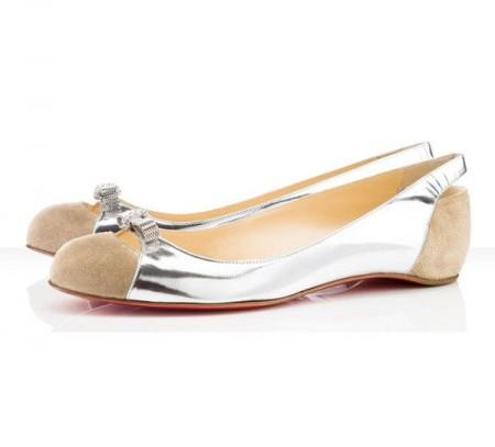 احذية بناتي ماركات (1)