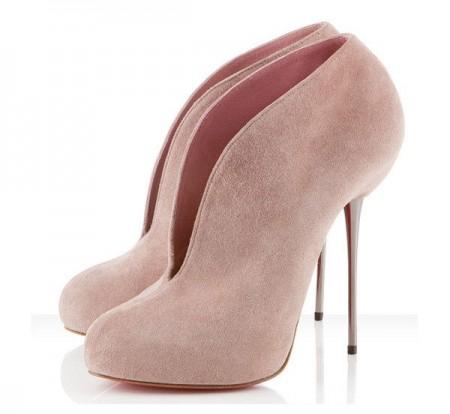 احذية بناتي ماركات (4)