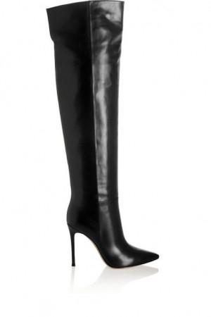 احذية بنات شتوي (1)