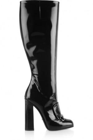 احذية بنات شتوي (2)