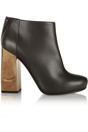 احذية بنات شتوي (3)