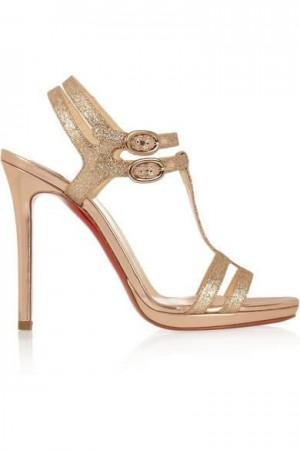 احذية بنات شتوي (4)