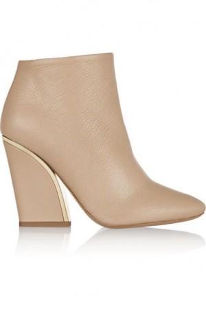 احذية بنات ماركة (1)