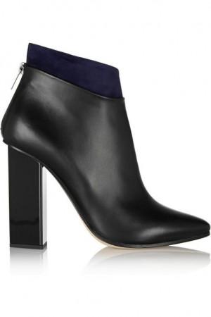 احذية بنات ماركة (2)
