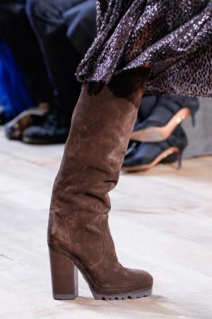 احذية بنات ماركة (3)