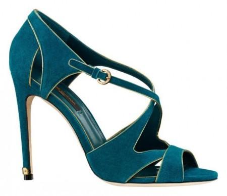احذية بنات (2)