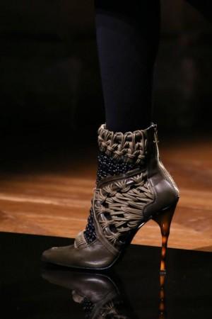 احذية بنات (5)