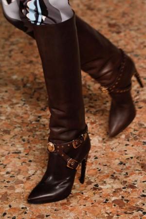 احذية بنات (6)