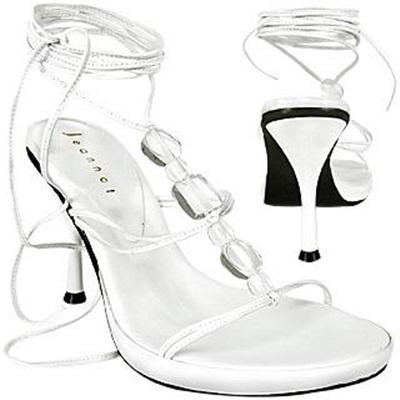 احذية بنات (7)