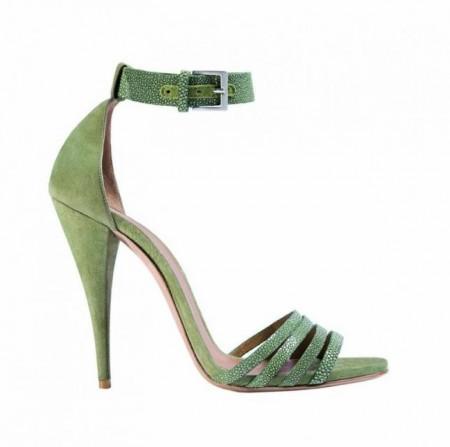 احذية بنات (9)