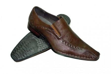 احذية رجالي ماركات عالمية (3)