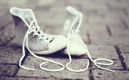 احذية رجالي ماركات عالمية (5)