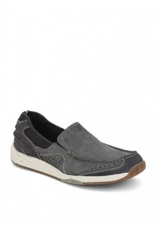 احذية رجالي ماركة كلاركس Clarks (2)