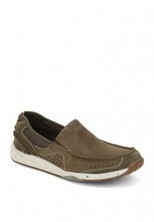 احذية رجالي ماركة كلاركس Clarks (3)