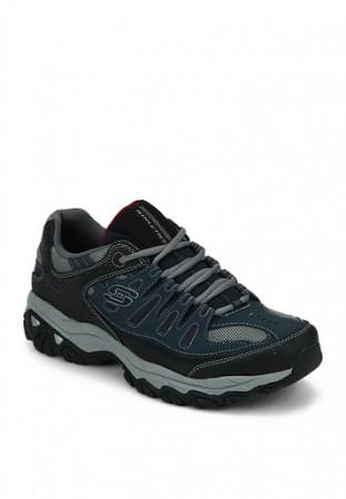 احذية رجالي ماركة (1)