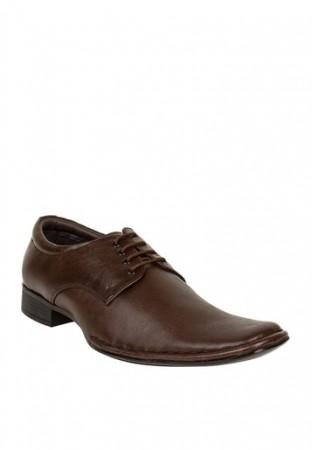 احذية رجالي ماركة (4)