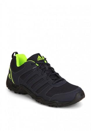 احذية رجالي ماركة Adidas (1)