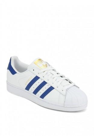 احذية رجالي ماركة Adidas (3)