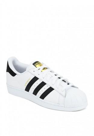 احذية رجالي ماركة Adidas (4)