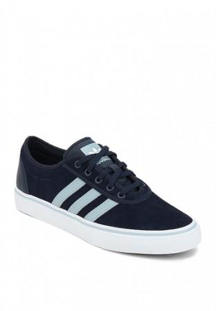 احذية رجالي ماركة Adidas (6)