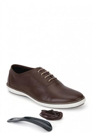احذية رجالي ماركة Allen-Solly (4)