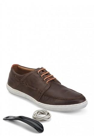 احذية رجالي ماركة Allen-Solly (5)