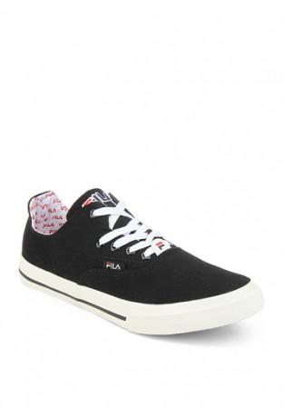 احذية رجالي ماركة Fila (2)