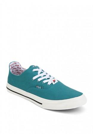 احذية رجالي ماركة Fila (3)