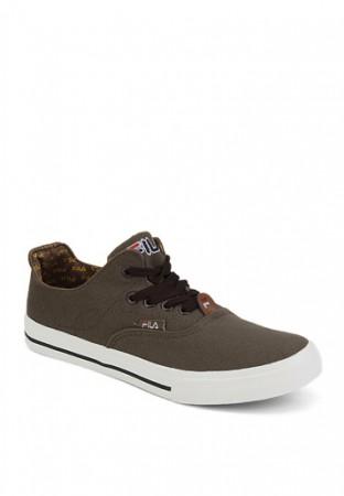 احذية رجالي ماركة Fila (4)