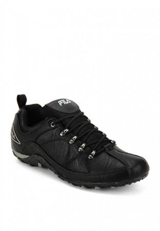 احذية رجالي ماركة Fila (6)