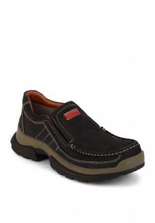 احذية رجالي ماركة Lee Comper (2)