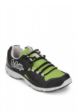 احذية رجالي ماركة Lee Comper (3)