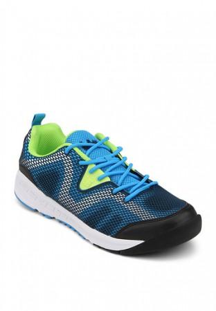 احذية رجالي ماركة Lee Comper (5)