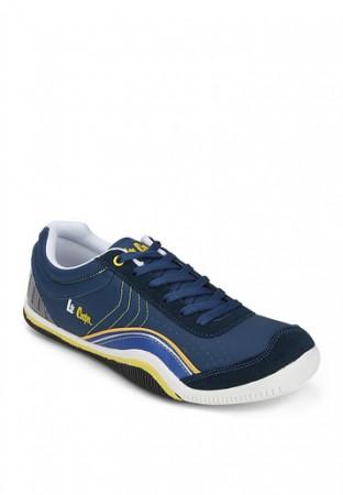 احذية رجالي ماركة Lee Comper (6)