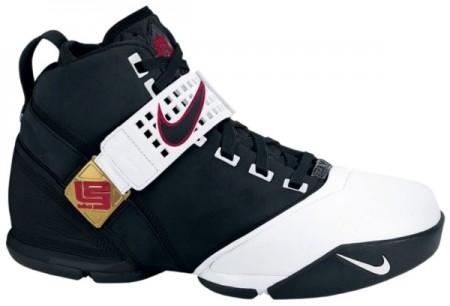 احذية رجالي ماركة Nike (4)