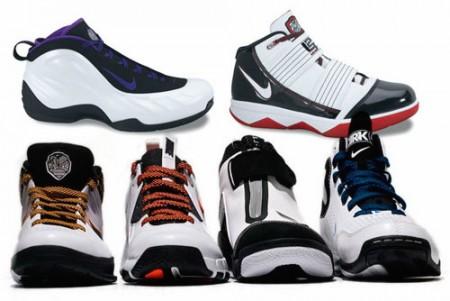 احذية رجالي ماركة Nike (5)