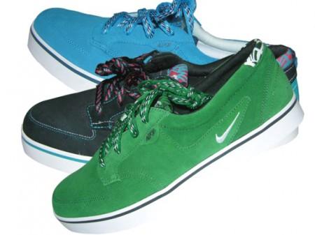 احذية رجالي ماركة Nike (6)